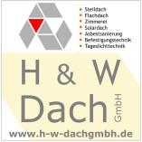 H & W Dach GmbH