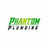 Phantom Plumbing