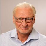 Joachim Kleist