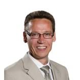 Allianz Hauptvertretung Wolfgang Krause