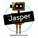 The Jasper Picture Company