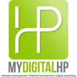 MyDigitalHp IT Solutions