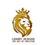 Luxury-Designs