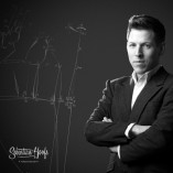 Sebastian Hoofs - Maßschneider