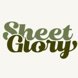 Sheetglory