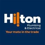 Hilton Electrical