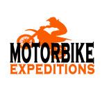 Motorbike Expeditons