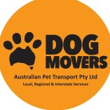Dog Movers