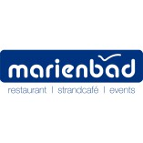 Strandrestaurant Marienbad