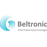 Beltronic IT AG
