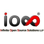 Infinite Open Source Solutions LLP