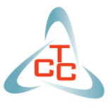 Top Credit Consulting