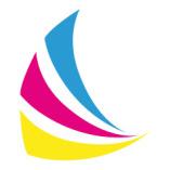 ARING Grafik- und Webdesign logo