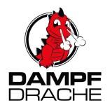 DAMPF DRACHE