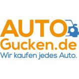 Auto Gucken | Autoankauf München