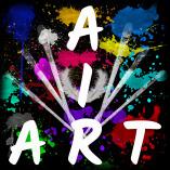 AirArt