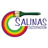 Salinas Decoración