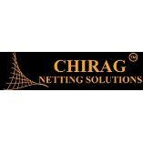 chiragnettings