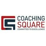 Coaching Square