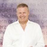 sehkraft Augenzentrum Wien