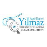 Kfz-Gutachten Auto Expert Yilmaz