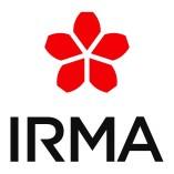 IRMA Investments Wien