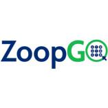 ZoopGo