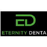 Eternity Dental