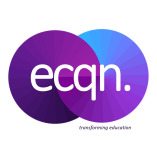 The Education and Care Qualifications Network Ltd
