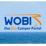 WOBI - Das fairCamper Portal