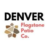 Denver Flagstone Patio Co.