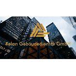 Relan Gebäudedienste GmbH