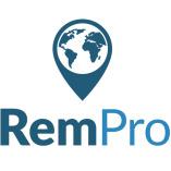 RemPro