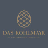 Hotel DAS KOHLMAYR ****S