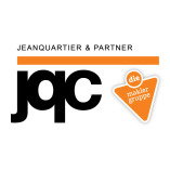 JQC - Jeanquartier & Partner