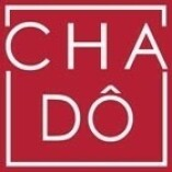Cha Dô Online UG