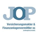JOP logo