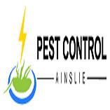 Pest Control Ainslie