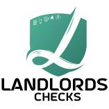 LANDLORDS CHECKS