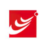 Taizhou Huangyan Chuangji Mould Industry Co.,Ltd.