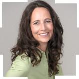Anja Mönnich Coaching