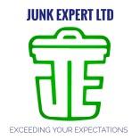 Junk Expert Ltd