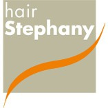 hair Stephany
