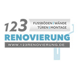 123Renovierung
