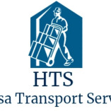 HTS Hansa Transport