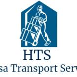 HTS Hansa Transport