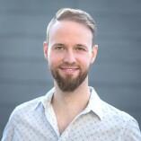 Nils Terborg (Marketing-Beratung)