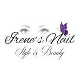Irenes Nail Style & Beauty