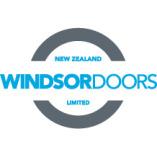 Windsordoors