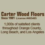 Carter Wood Floors